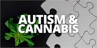Can Cannabis Help Control Autism Symptoms? These 5 Strains Show Significant Possibilities.